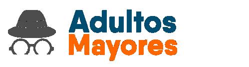 Adultos Mayores - El Blog de la Tercera Edad