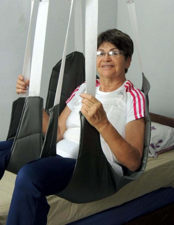 elevador discapacitados HPC Tecnologias
