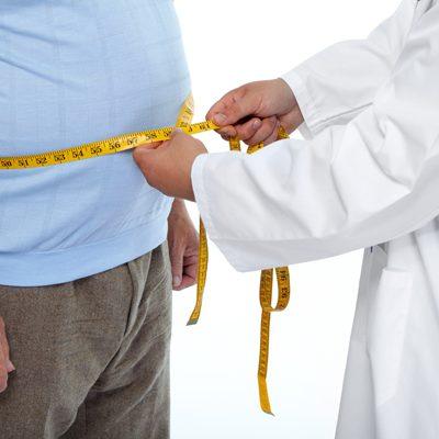IMC de México y Obesidad con respecto al mundo